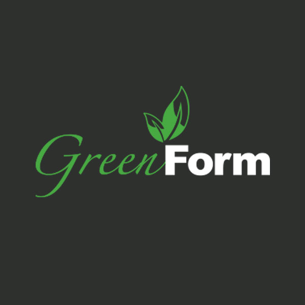 GreenForm Construction