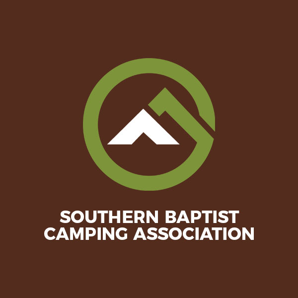 Southern Baptist Camping Association